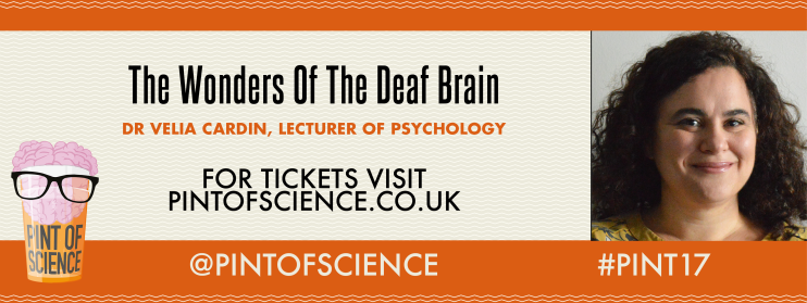 PoS17_FB talk header_wonders of the deaf brain